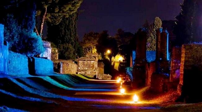 pompei653.jpg (652×362)