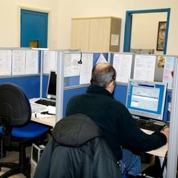 INTERVISTA - Detenuti lavoratori, Cantone: