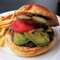 Obesità: i francesi propongono la tassa sul