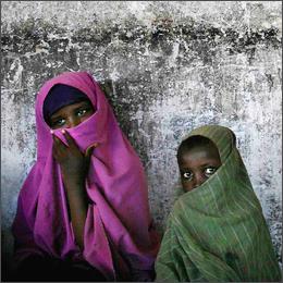 Crisi dimenticate: Medici Senza Frontiere, questioni umanitarie dimenticate dai media italiani
