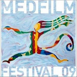 Eventi: con il MedFilm Festival 15 anni di creatività e innovazione