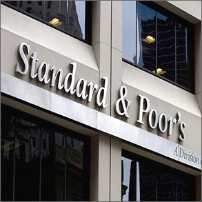 Agenzie di rating: anatomia di un conflitto d'interessi