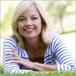 Menopausa: alcuni consigli per non avere problemi