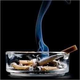 Fumo: Youtube veicolo di pubblicità occulte