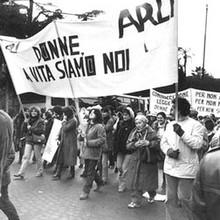 Aborto: alle radici di una svolta epocale