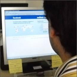 Social network: l'altra faccia della Rete