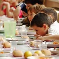 Alimentazione: dalle mense ai ristoranti, cresce la filosofia 'bio'