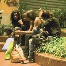 Intercultura: sono 3 milioni gli stranieri presenti in Italia