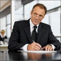 Manager disoccupati over 50: il 2011 porta nuove possibilità di lavoro
