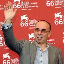 Venezia: entra nel vivo la 66a Mostra del Cinema