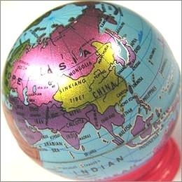 BRIC economies: la crisi accelera la rincorsa dei Paesi emergenti