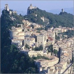 San Marino: la 'Serenissima' tra curiosità e leggende