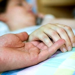 Autismo e Sclerosi Multipla: Censis,