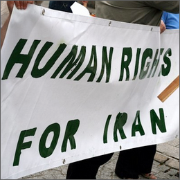 Diritti umani: per gli Usa, la maglia nera spetta a Cina e Iran