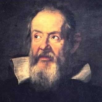 Galileo: alle ricerca delle stelle perdute