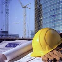 CNEL: sicurezza, parola d'ordine 'migliorare le condizioni di lavoro'