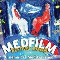 MedFilm Festival: vince