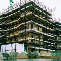 Fallimenti immobiliari: costretti a ricomprare casa propria all'asta