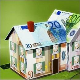 Usura: mutui e servizi salati, la scarsa fiducia degli italiani verso le banche