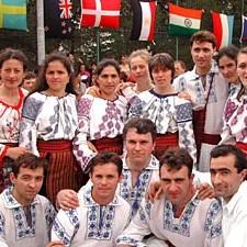 Comunit� romena: preziosa risorsa italiana, ma bersagliata dal pregiudizio