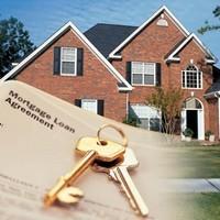Mutui: moratoria di un anno per le famiglie indigenti