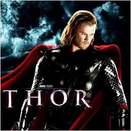 Thor, Branagh: