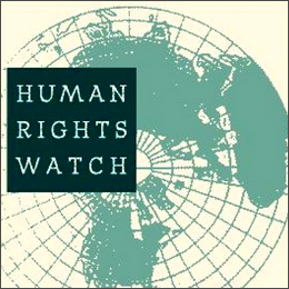 Diritti umani: 2009 anno di contraddizioni per il Dipartimento di Stato americano