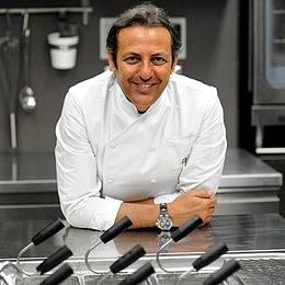 INTERVISTA - Filippo La Mantia: