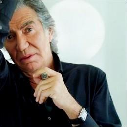 Roberto Cavalli: 40 anni di lusso, trasgressione e belle donne
