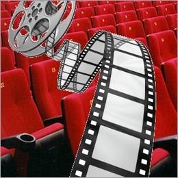 Investimenti pubblici nell'industria culturale: la devoluzione e il calo del sostegno statale