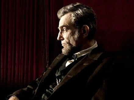 Oscar 2013: il 'Lincoln' di Spielberg star delle nomination. 'Amour' la sorpresa straniera