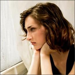 Depressione: dilaga fra le donne, che rifiutano le cure