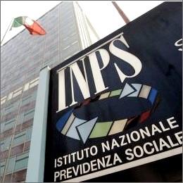 Pensioni: l'Ue bacchetta l'Italia, dal 2012 equiparare l'et� delle donne nella Pa