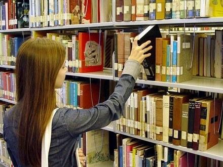 FOCUS - Crisi di bilancio e direttivo alla deriva, la battaglia in sordina delle Biblioteche di Roma