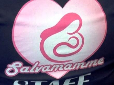 Caro-maternità: contro il disagio economico l'aiuto dell'associazione 'Salvamamme'