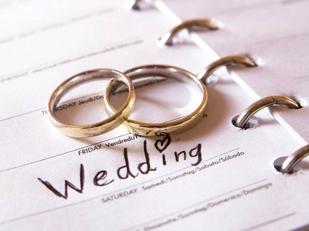 Responsabile, ecologico e vegano: ecco il 'matrimonio etico' ad impatto zero
