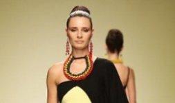 Sfilata Ethical Fashion