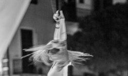 Riconoscimento 'Movimento' di ©Silvia Vitiello