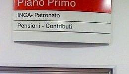 Patronato: Ispo, il 93% degli italiani lo conosce ma non ricorda le sigle