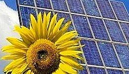 Energie Rinnovabili: la rivoluzione 100% è in atto