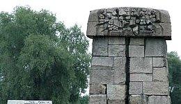 Giornata della memoria: a Treblinka sulle tracce delle tombe nascoste della Shoah