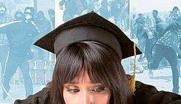Rapporto Bachelor: se il lavoro dopo la laurea  bisogna reinventarselo