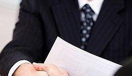 Occupazione: il 50% delle piccole imprese assume per conoscenza diretta