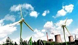Siena: le fonti rinnovabili si trasferiscono sui banchi di scuola
