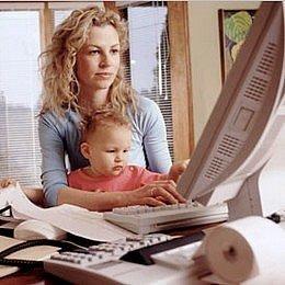 Donne e lavoro: Banca d'Italia,