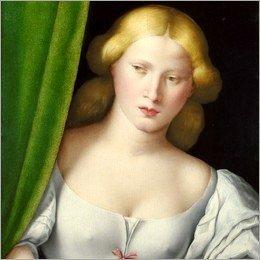 Risultati immagini per quadri di donne sole
