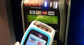 Mobile Payment, Italia: ancora pochi gli acquisti elettronici, ma cresce l'amore per la telefonia