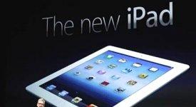 iPad da record e fatturato da capogiro, tutti i numeri della Apple