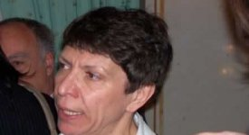 INTERVISTA - Infermieri: Annalisa Silvestro,