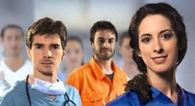 Infermieri: protagonisti della sanità del futuro tra appeal e professionalità